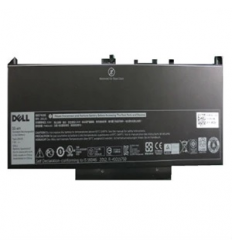 Dell EMC li-ion Battery Primary 4-cell 55W