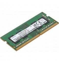 Lenovo 8GB DDR4 2400MHz SODIMM for E470