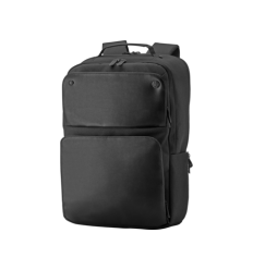 HP Inc. Case Executive Midnight Backpack (for all hpcpq 10-17.3'' Notebooks)