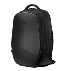 Dell EMC Backpack Alienware 15'' Vindicator 2.0 (for all 10-15'' Notebooks)