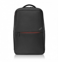 Lenovo ThinkPad Professional 15.6'' Backpack (up to 15)