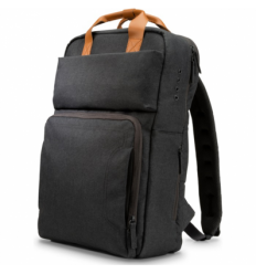 HP Inc. Case Powerup Backpack (for all hpcpq 10-17.3'' Notebooks)
