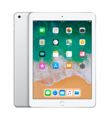Apple iPad 9.7'' (2018)