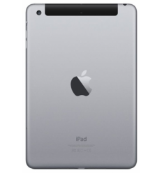 Apple iPad mini 4 Wi-Fi 128 ГБ