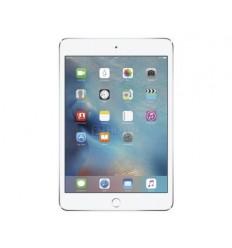 Apple iPad mini 4 Wi-Fi 128 ГБ