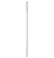 Apple iPad 9.7'' (2018)
