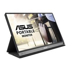 ASUS 15.6'' MB16AP IPS USB-Portable Monitor