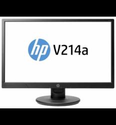 HP Inc. V214a 20