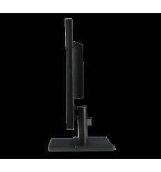Acer 21.5'' V226HQLb (16:9)