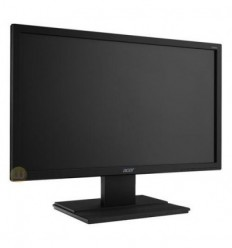 Acer 21.5'' V226HQLabd LED VA