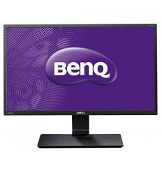 BenQ 21