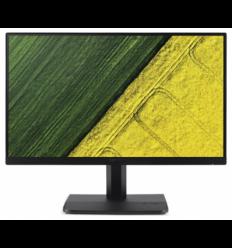 Acer 21.5'' ET221Qbi IPS LED
