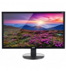 Acer 24'' K242HLbd LED