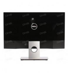 Dell EMC 23