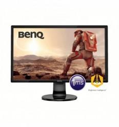 BenQ 24'' GL2460BH TN LED 1920x1080 1ms 250cd