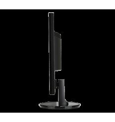 Acer 27'' K272HLEbid LED VA
