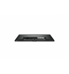 BenQ 27'' BL2780 IPS LED 1920x1080 6ms 16:9 250 cd