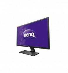 BenQ 28'' GC2870H VA LED