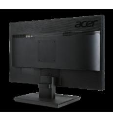 Acer 27'' V276HLCbid LED VA