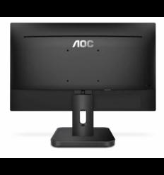 AOC 27'' AOC 27E1H 1920x1080 IPS WLED 16:9 5ms VGA HDMI 1000:1 20M:1 178