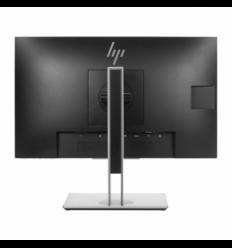 HP Inc. EliteDisplay E223 LED 21
