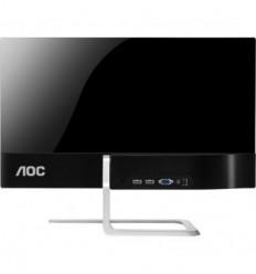AOC 27'' AOC I2781FH 1920x1080 AH-IPS LED 16:9 4ms VGA 2*HDMI 50M:1 178