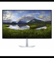 Dell EMC 27'' SE2719H 27'' LCD S