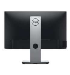 Dell EMC 21