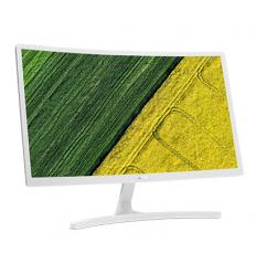 Acer 31.5'' ED322Qwmidx (16:9)