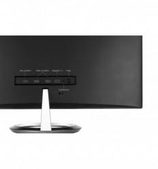 ASUS 25'' MX25AQ IPS LED