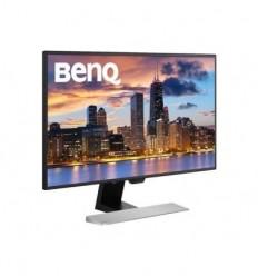 BenQ 27'' EW2770QZ IPS LED 2560x1440 14 (5)