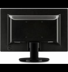 HP Inc. 19ka 18.5-inch LED Backlight Monitor VGA HD (1366 x 768)