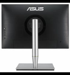 ASUS 24'' PA24AC IPS LED