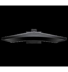 Acer 35'' CZ350CKbmiiphx (21:9)