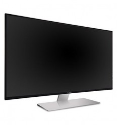 ViewSonic 43'' VX4380-4K IPS LED