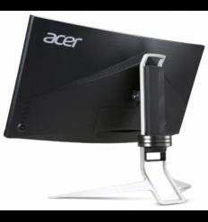 Acer 34'' XR342CKBMIJQPHUZX (21:9)