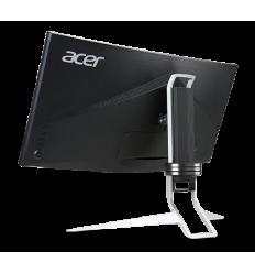 Acer 37.5'' XR382CQKbmijqphuzx (21:9)