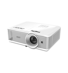 Acer projector X118