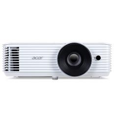 Acer projector X118AH