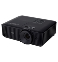 Acer projector X128H