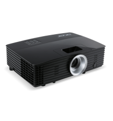 Acer projector P1385WB TCO