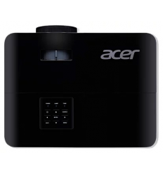 Acer projector X168H