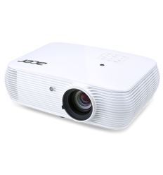 Acer projector P5530