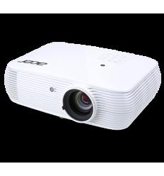 Acer projector P5630 DLP 3D