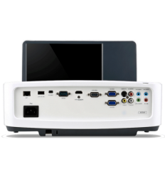 Acer projector U5220