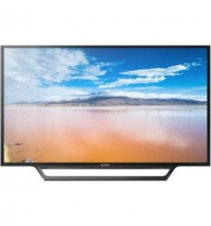 LG Commercial TV 43'' Full HD
