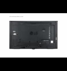 LG 43SM5KE-B