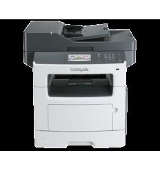 Lexmark Multifunction Mono Laser MX517de (замят лоток подачи бумаги)
