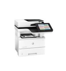 HP Inc. LaserJet Enterprise MFP M527f (p)