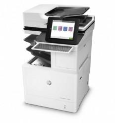 HP Inc. LaserJet Enterprise Flow M632z MFP (p)